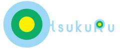 TSUKURU